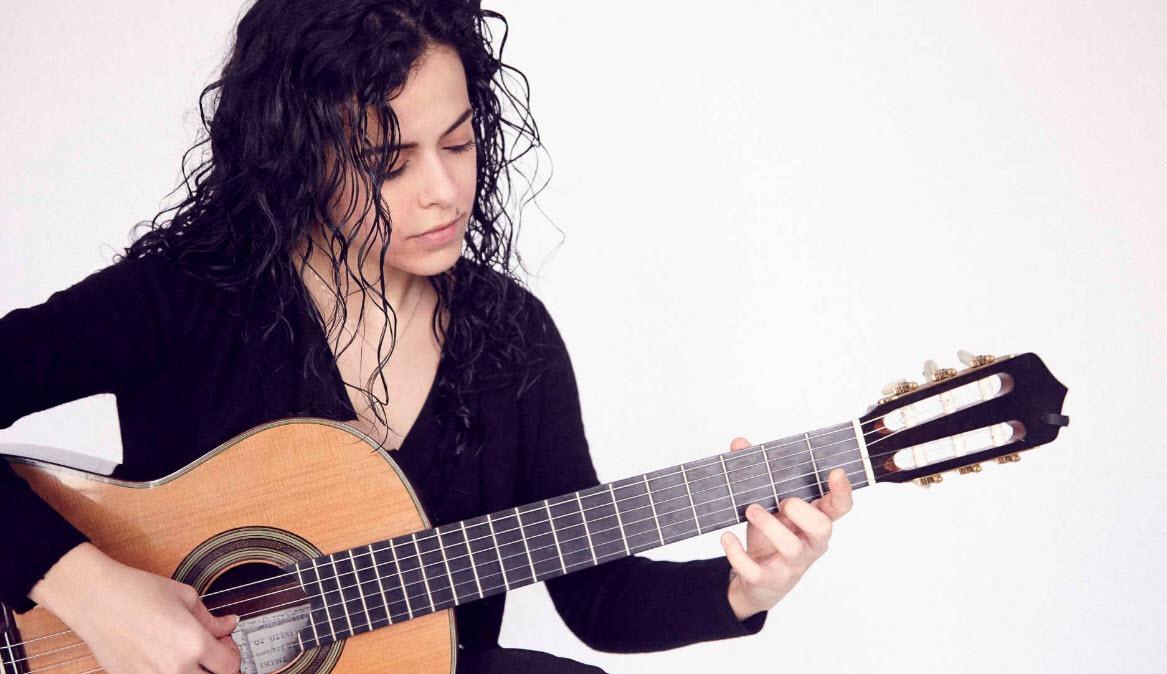 renata-arlotti-nuoro-musicare