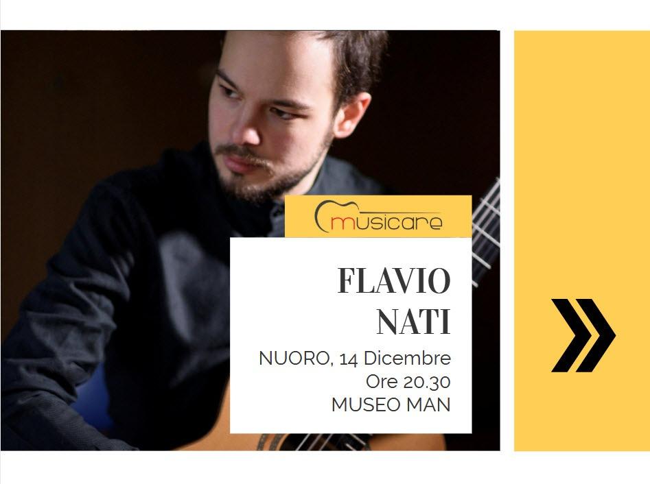 flavio-nati-musica-concerto-nuoro