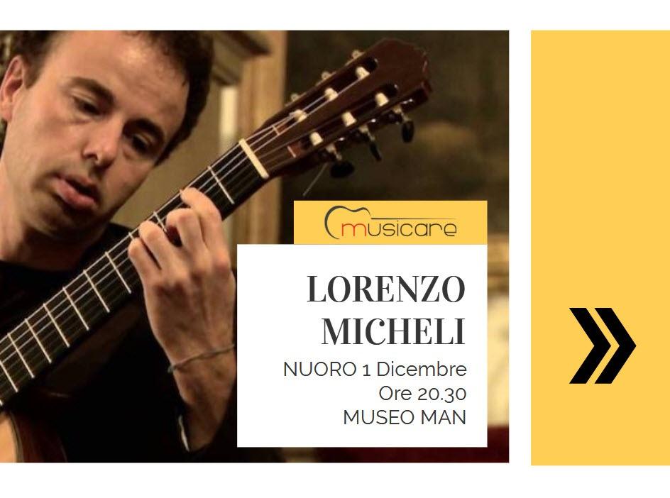 lorenzo-micheli-nuoro-musicare-