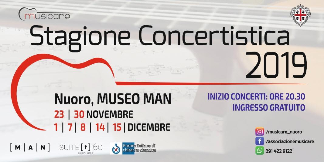 stagione-concertistica-musicare-2019