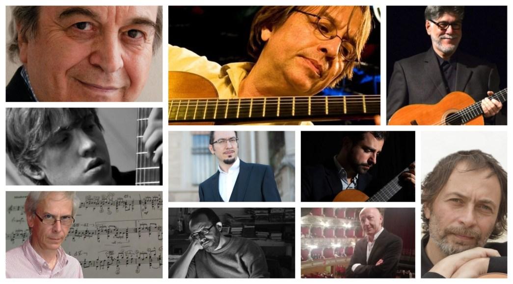 sardinia-moving-arts-composer-porqueddu-cristiano-scaled-1