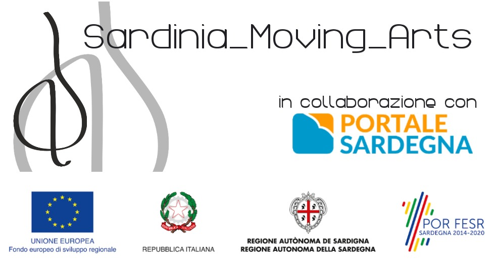 musicare-sardinia-moving-arts-portale-sardegna