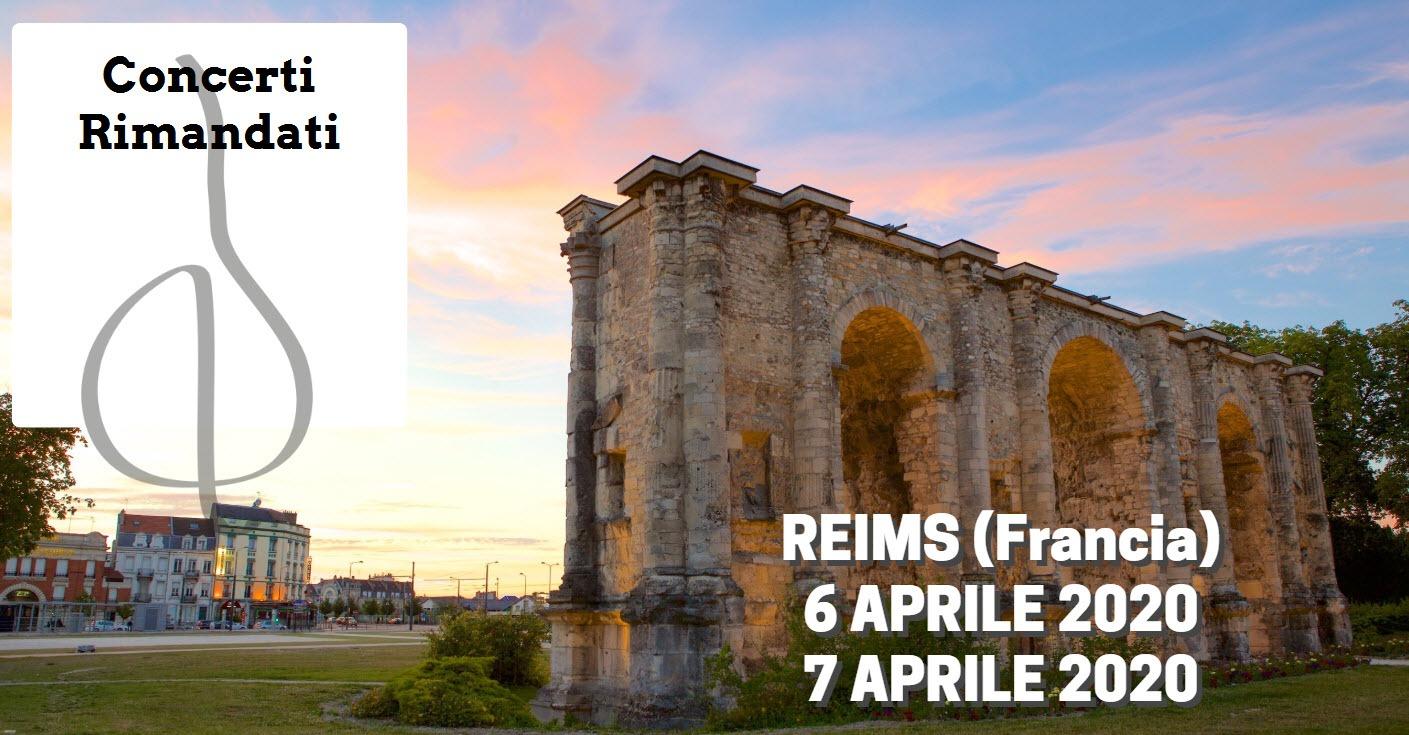 reims-musicare-