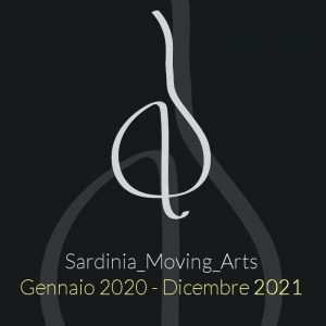 Sardinia Moving Arts