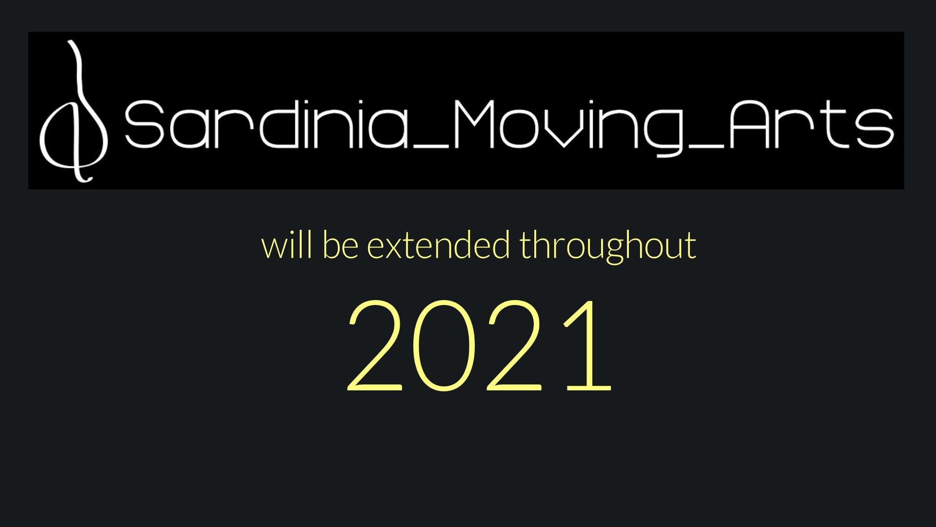 sardinia-moving-arts-2020-2021