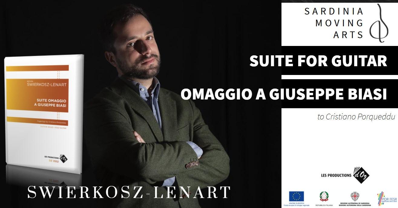 lenart-omaggio-a-biasi-sardinia-moving-arts-porqueddu