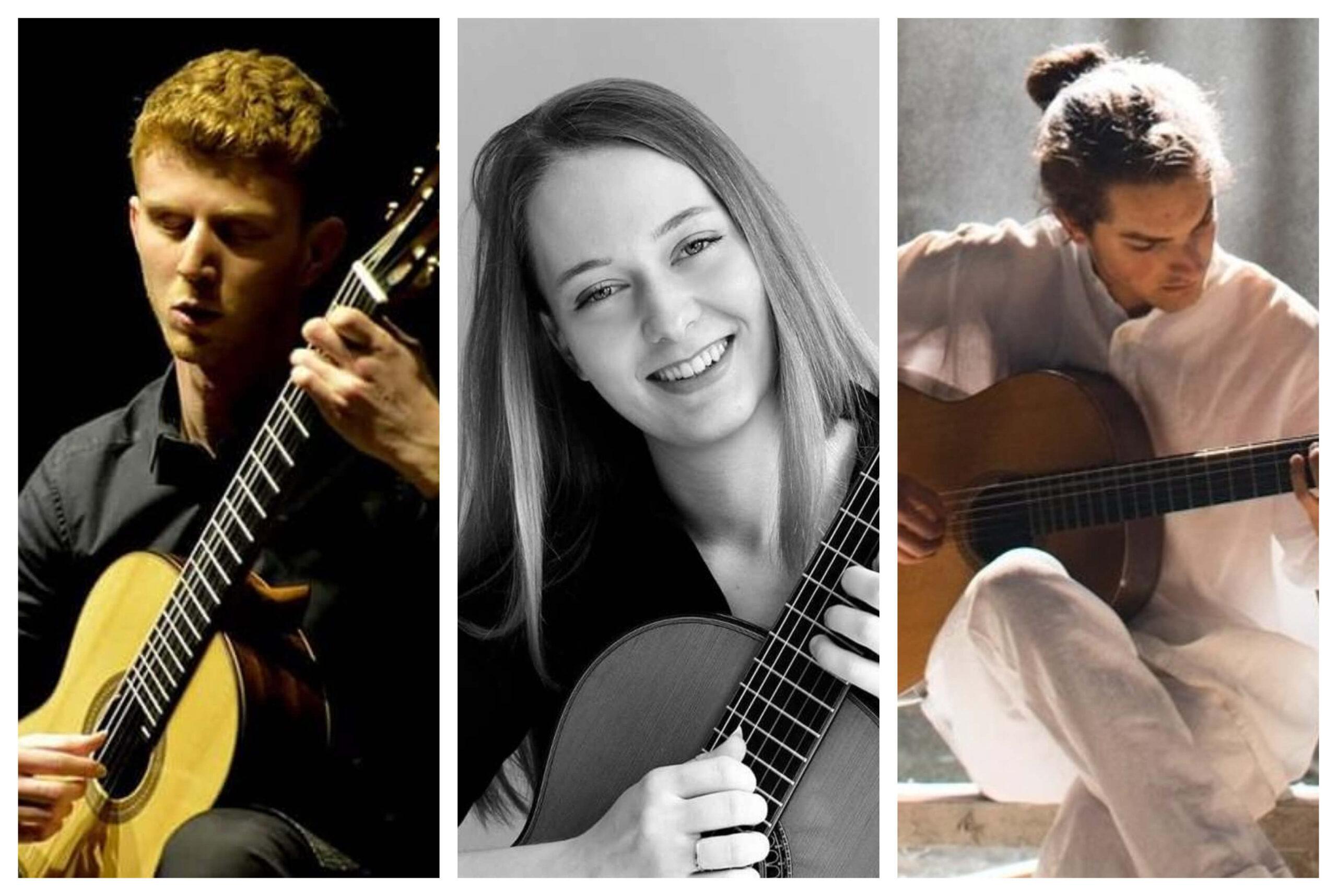 musicare-giovani-concertisti-2020