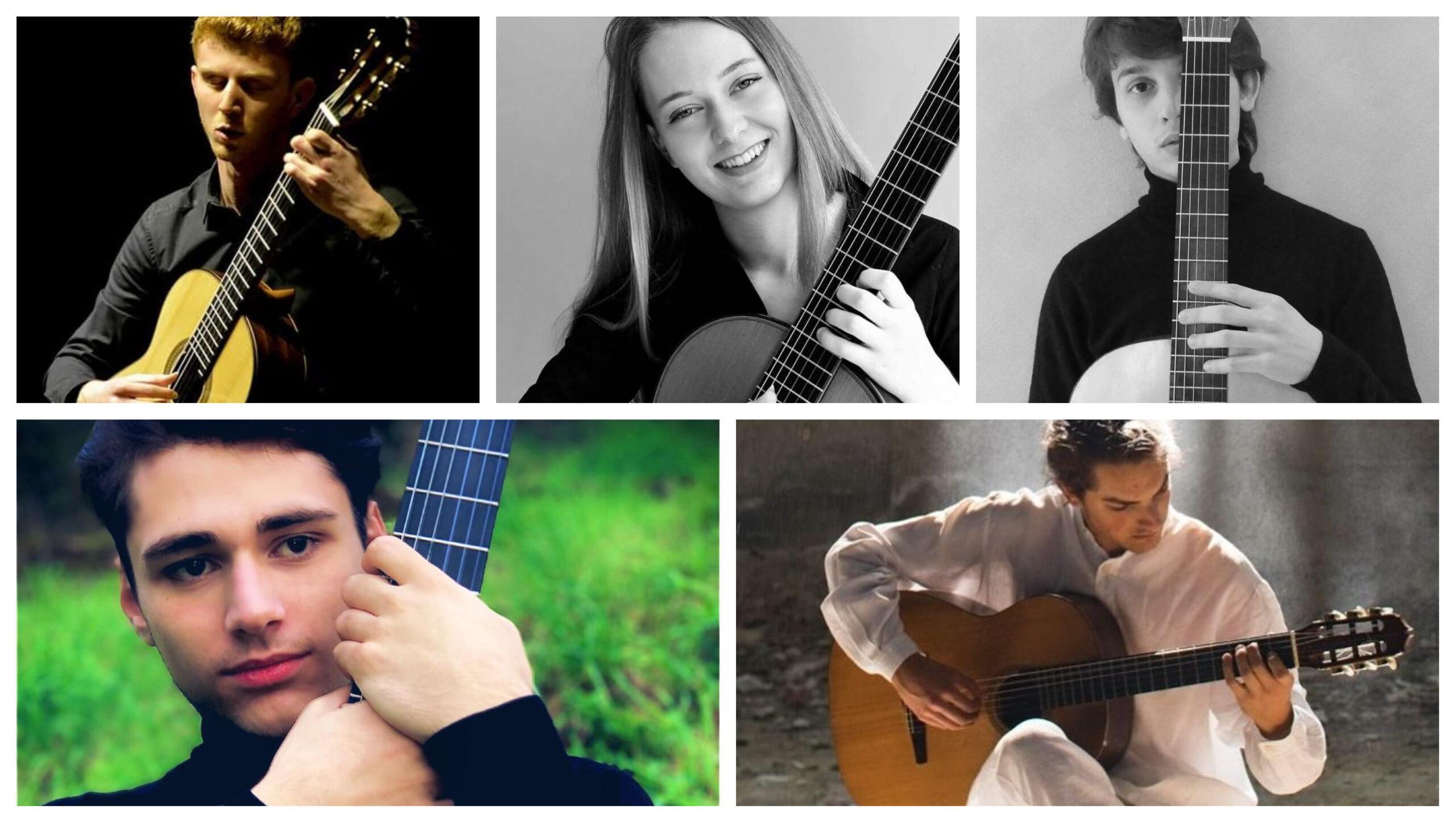 musicare-giovani-musicisti-2020