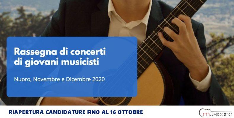 rassegna-concerti-giovani-musicisti-nuoro_2020_riapertura