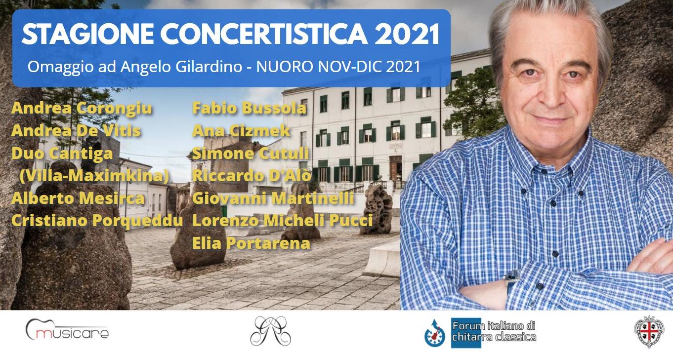 musicare-stagione-2021-omaggio-gilardino