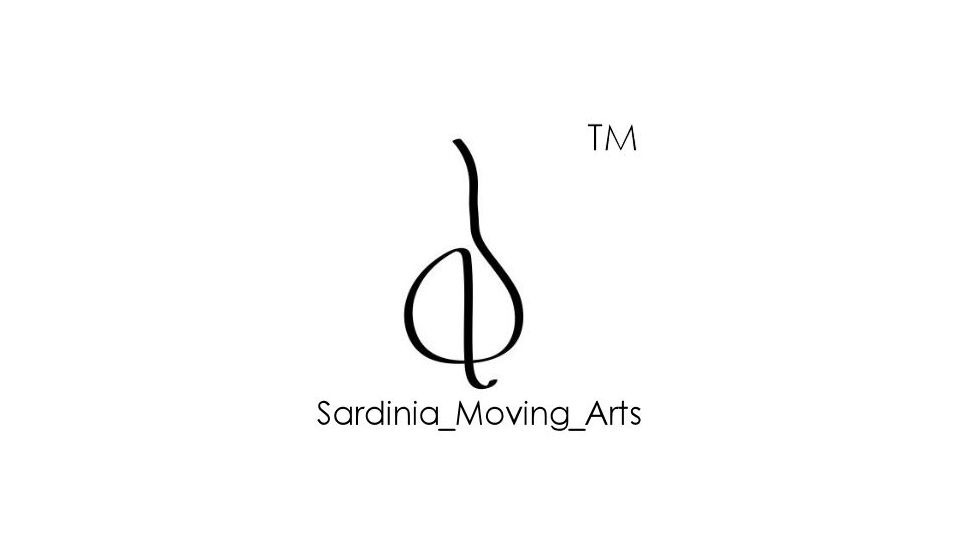SARDINIA MOVING ARTS TRADEMARK – BLOG