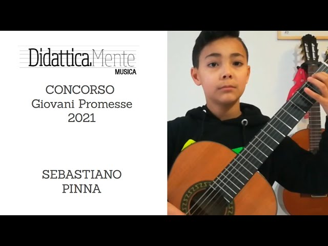 sebastiano-pinna-musicare-guitar-courses-premio