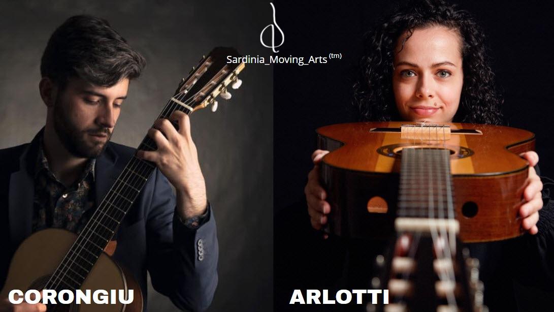 arlotti-corongiu-porqueddu-concerto-francia