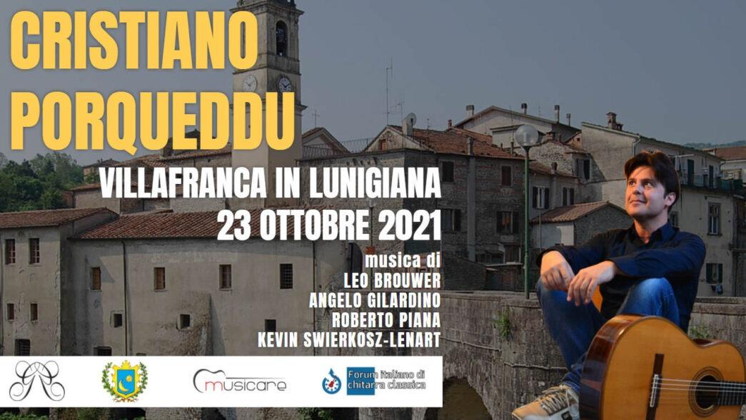 porqueddu-concerto-villafranca-2021-1045×589
